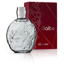 Perfume Colônia Galbe 100ml Boticário