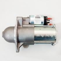 Motor Partida Astra Vectra S10 Blazer Gas 16v. - 93297653