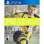 Fifa 17 Ps4 Midia Fisica Original Lacrado Pré-venda