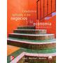 Libro: Estadística Aplicada A Los Negocios Y La ... - Pdf