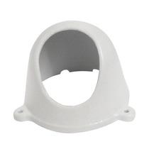 Grade De Ferro Para Proteção De Câmeras Dome