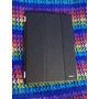 Funda Doble Nueva Para Ipad Air A 60 Soles