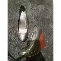 Zapatos Marca Aldo