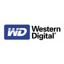 Tarjeta Logica 250gb Para Disco Duro Sata Western Digital