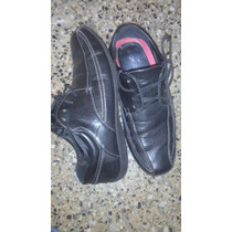 Barato Zapatos Mondanite De Remate Talla 40 Como Nuevos