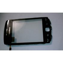 Touch Pantalla Tactil Blackberry Curve 9380 Touch Vikingotek