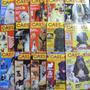 Lote 15 Revistas - Cães E Cia (vários Números)