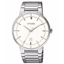 Citizen Quartz Men´s Silver Bi5010-59a ¨¨¨¨¨¨¨¨¨¨¨¨dcmstore