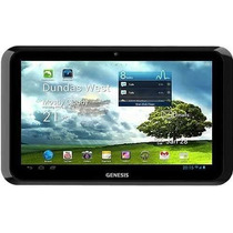 Tablet Genesis Gt-7305 - 7 Polegadas - 8gb - 3g - Wifi