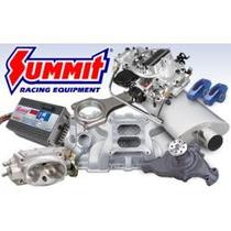 Carburadores,múltiples,headers,filtros,pistones,árboles Leva