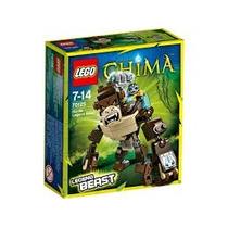 Lego Chima 70125