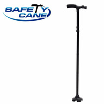 Bastón Safety Cane Con Luces Cv Directo