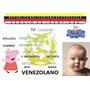 Kit Imprimible De Cédula Y Licencia Para Niños