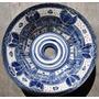 Bacha Artesanal Ceramica,(vendida),referencia Para Encargos