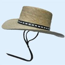 Sombreros Sahuayo Para Rodeo, Jaripeo Y Activiades En El So