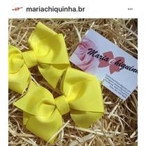 Maria Chiquinha - Laço (o Par)