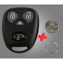 Kit Capa Carcaça Controle Positron Px32 Cyber Exact Fx 292