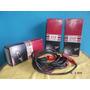 Cables De Bujia Mitsubishi Para Signo Y Lancer, 1.3 Y 1.5