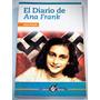 Diario De Ana Frank Envio Gratis<br><strong class='ch-price reputation-tooltip-price'>$ 140<sup>00</sup></strong>