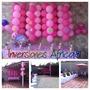Agencia De Festejos Inv. Africa