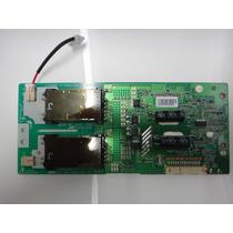 Placa Inverter Semp Toshiba Lc3246 Wda 2300ktg011a F
