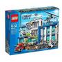 Lego City 60047