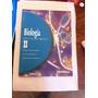 Libro Biologia 2 Medio Santillana Educacion Media