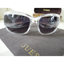 Guess Gafas De Sol Gu 7023 Cry-35f