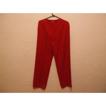 Pantalones A Un Super Precio