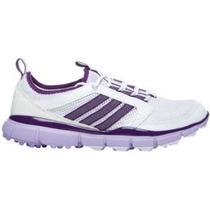 Kaddygolf Zapatillas Golf Adidas Nuevas Lady Mod Climacool