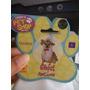 Para Mascotas Perros Gatos Disfraces De Fantasma