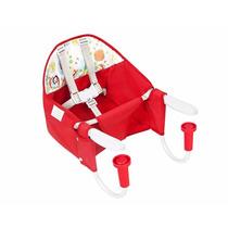 Cadeira Do Bebê P/ Refeição Alimentação De Mesa Cadeirinha