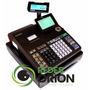 Caja Registradora Casio Prc T500 100% Original+ Envio Gratis