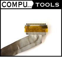 Cable Flex Buss De Video Compaq M2000 P/n: Ddct2blc001