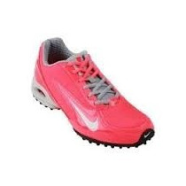 Zapatillas Hockey Nike Air Team Destroyer 3- Envios Gratis-
