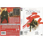 Dvd - Zatoichi - Batida Takeshi, Tadanobu Asano