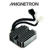 Regulador Retificador Honda Vt 600 C Shadow Magnetron