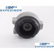Coxim Cambio Motor Gol/voyage/parati/santana/saveiro/logus
