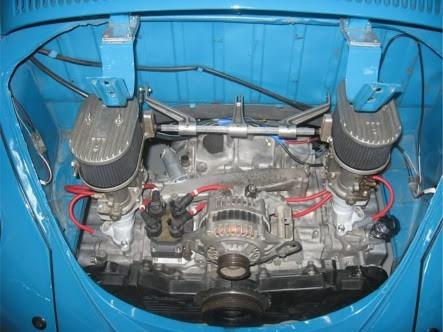 subaru t engine wiring harness motor parcial    subaru    fusca 1 8 r  3 390 00 em mercado livre  motor parcial    subaru    fusca 1 8 r  3 390 00 em mercado livre