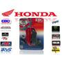 Pastillas De Freno Ebc Del Honda Cre 125 R Supermotard
