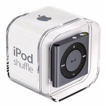 Rosario Apple Ipod Shuffle 2gb 5ta Gen. Reproductor Mp3 New