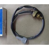 Sensor De Temperatura Do Óleo - Vectra 1997/.. Automático