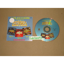 Polymarch Vol 4-5-6 Varios 2001 Musart Cd High Energy Italo