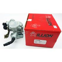 Carburador Honda C100 Biz/c100 Modelo Original