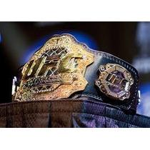 Ufc Ultimate 100 Greatest Fights 1 Pack Las Mejores Peleas