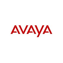 Todo Para Conmutadores Avaya, Panasonic, Nortel, Cisco, Mmo