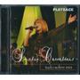 Playback Shirley Carvalhaes - Tudo Sobre Mim (original)