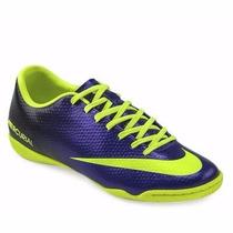 Zapatillas Nike Botines Mercurial Victory Iv In