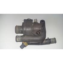 Carcaça Valvula Termostatica Sensor Mondeo Glx Original