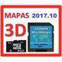 Mapa Garmin City Navigator 2017 Gps Original